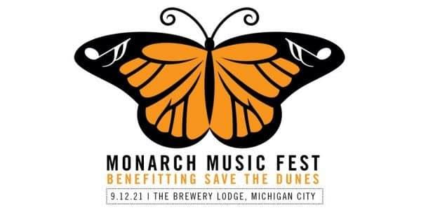 monarch music fest save the dunes