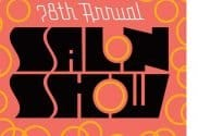 south shore arts 78th annual salon show munster indiana nwindianalife