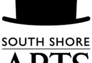 south shore arts logo