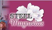 steel magnolias footlight theatre michigan city laportecountylife