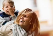 Tips for Handling a Divorce With Children Amicably