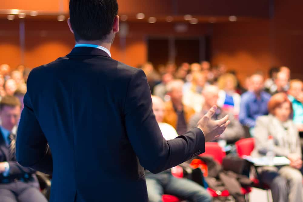 Corporate Event Ideas tip and advice organize a corporate event