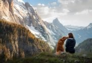 Best Gear To Pack for a Fall Hiking Trip