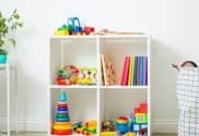 Tips for Making a Better Playroom for Your Kids