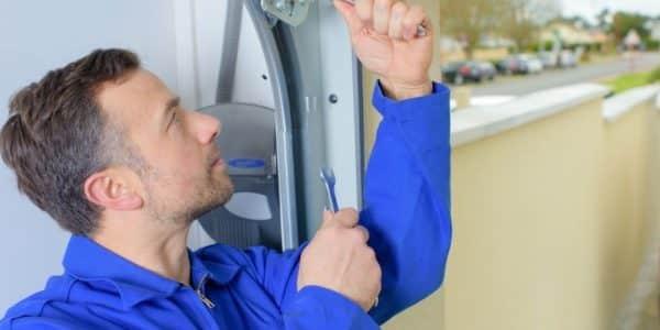 Preventative Maintenance Tips for Garage Door Owners