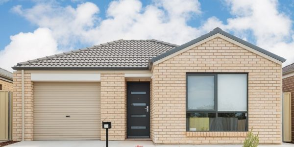 The Challenges of Downsizing to a Smaller Home