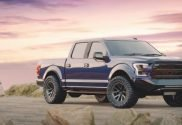 Leveling Up: Why You Should Modify Your Truck