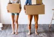 Less Stress: Different Ways To Overcome Moving Challenges