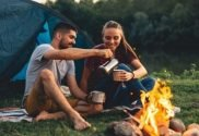 The Most Common Camping Mistakes To Avoid