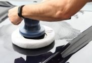 How To Protect Your Car's Paint From Street Debris