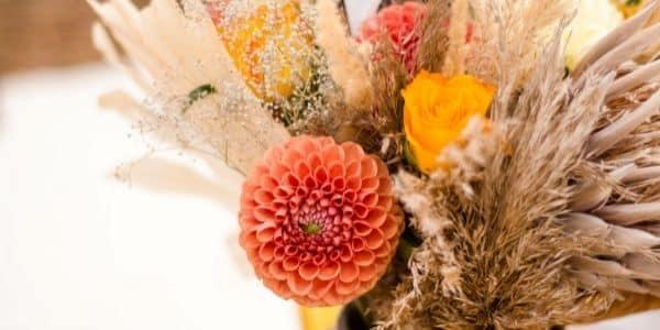 RoxannesDriedFlowers 102375 Seasonal Gift Ideas Image1