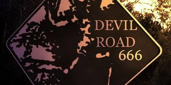 devils road haunted bus tour south lake county indiana
