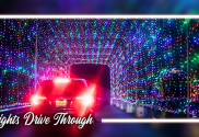 magic of lights coming to laporte indiana
